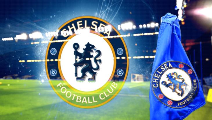 Chelsea-thumb-2-e1588163663443