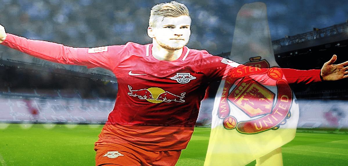 Werner-united